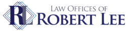Law Offices of Robert Lee