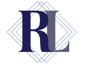 Robert Lee Logo, a worker's compensation attorney